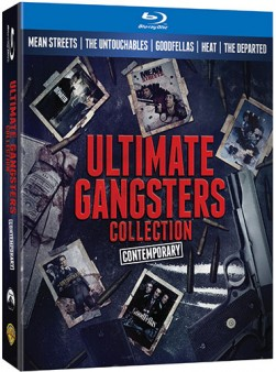 ultimate-gangsters-contemporary-blu-ray-cover
