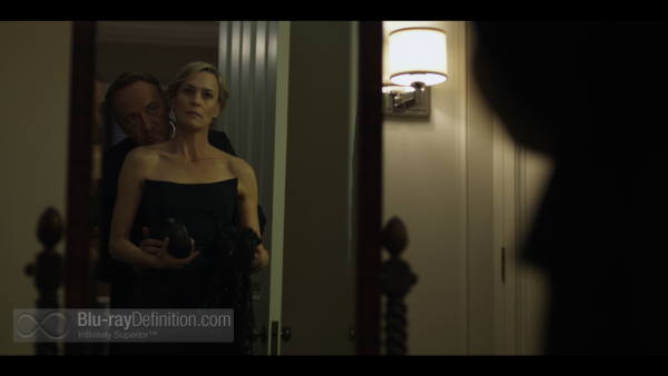 House-of-Cards-S1-BD_01