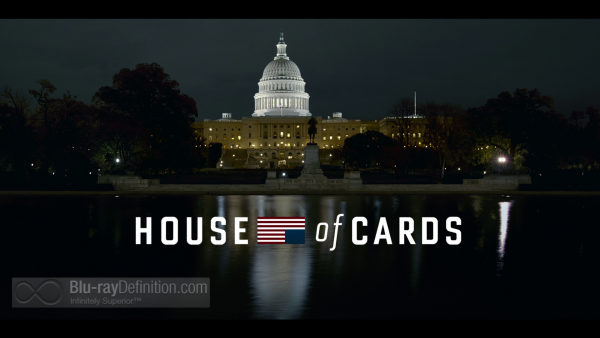 House-of-Cards-S1-BD_02