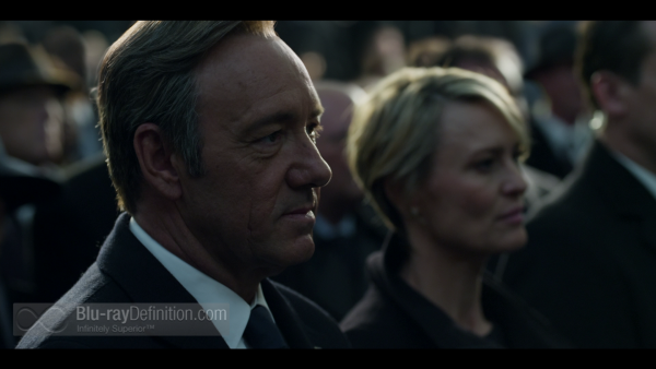 House-of-Cards-S1-BD_04