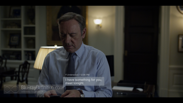 House-of-Cards-S1-BD_05