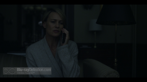 House-of-Cards-S1-BD_10