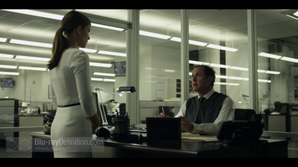 House-of-Cards-S1-BD_13