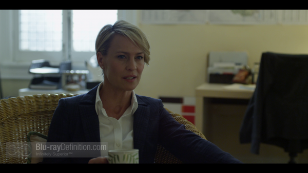 House-of-Cards-S1-BD_14