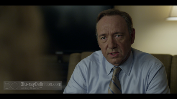 House-of-Cards-S1-BD_15