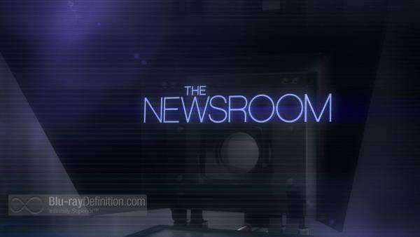 Newsroom-S1-BD_05