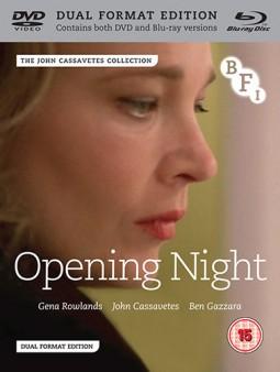 Opening-Night-DFE-UK-cover