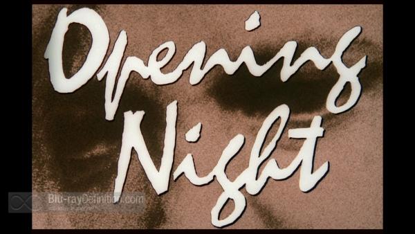 Opening-Night-UK-BD_02