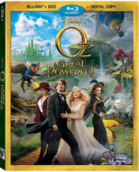 Oz-great-powerful-blu-ray-cover