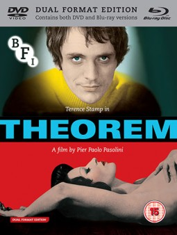 Theorem-DFE-UK-cover