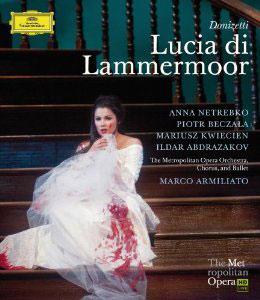 donizetti-lucia-di-lammermoor-met-blu-ray-cover