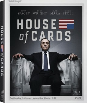 house-of-cards-S1-blu-ray-cover