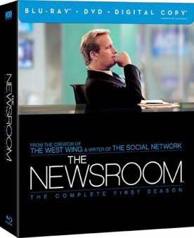 newsroom-S1-blu-ray-cover