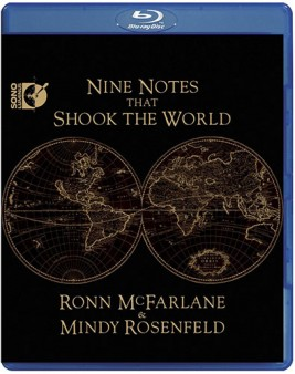nine-notes-that-shook-the-world-blu-ray-audio-cover