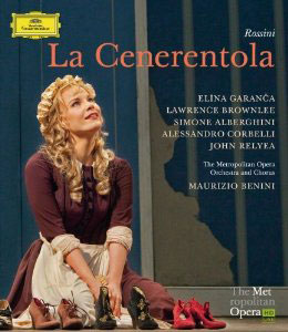 rossini-cenerentola-met-blu-ray-cover