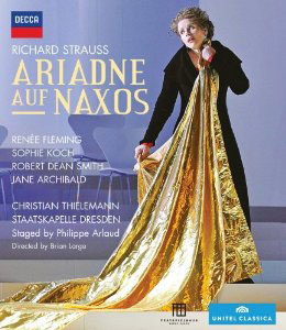 strauss-ariadne-auf-naxos-dresden-blu-ray-cover