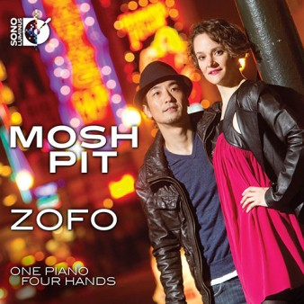 zofo-mosh-pit-blu-ray-audio-cover