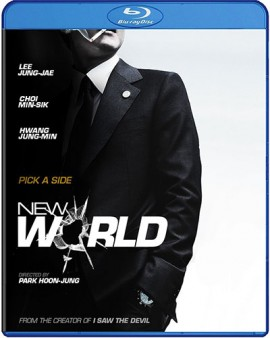 New-World-2013-Blu-ray-Cover