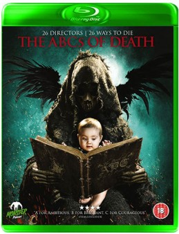 abcs-of-death-uk-blu-ray-cover