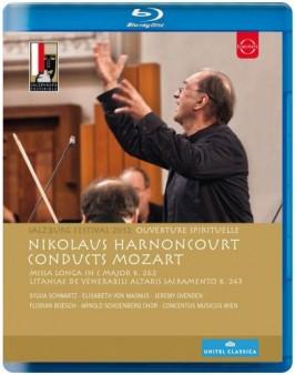 harnoncourt-mozart-blu-ray-cover