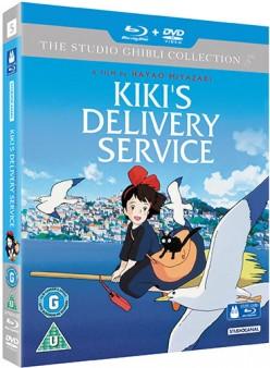kikis-delvery-service-uk-blu-ray-cover