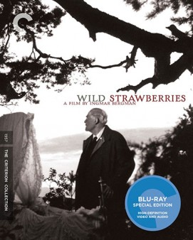 wild-strawberries-criterion-blu-ray-cover