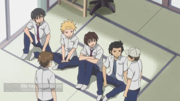 Daily-Lives-of-High-School-Boys-Premium-BD_13