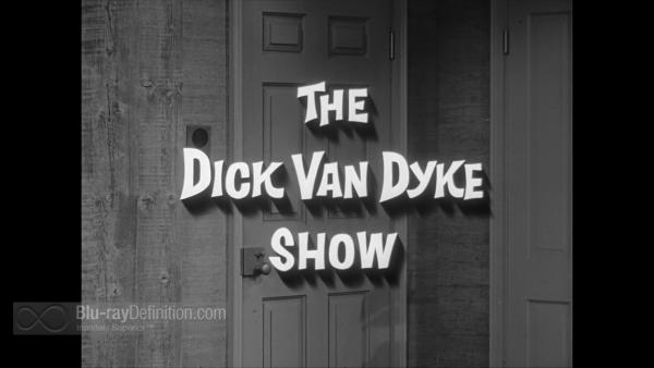 Dick-Van-Dyke-Show-S5-BD_01