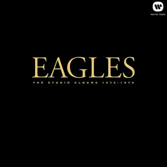 Eagles-The-Studio-Albums-1972-1979-download-cover