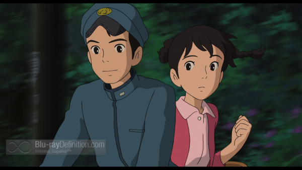 From-up-on-poppy-hill-BD_07