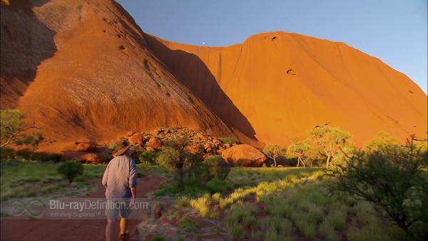 Nova-Australias-First-4-Billion-Years-BD_02