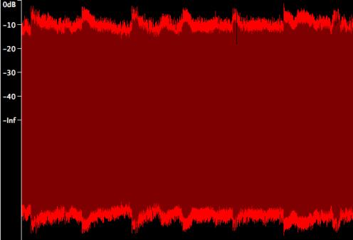 Raspberry-Beret-192-24