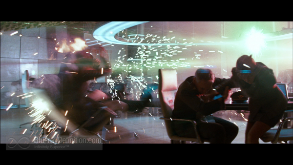 Star-Trek-Into-Darkness-3D-BD_07