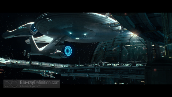 Star-Trek-Into-Darkness-3D-BD_08