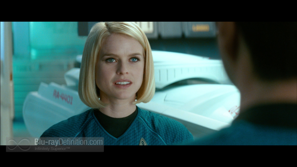 Star-Trek-Into-Darkness-3D-BD_10