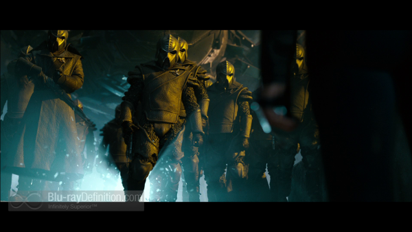 Star-Trek-Into-Darkness-3D-BD_11