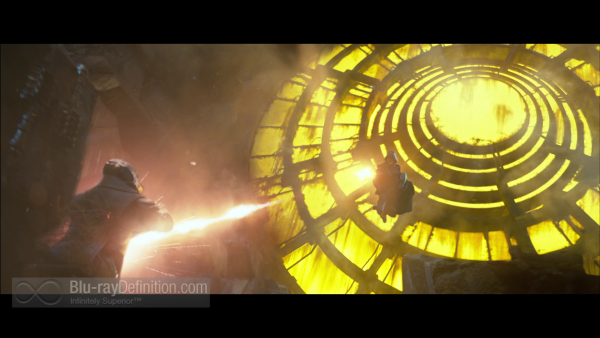 Star-Trek-Into-Darkness-3D-BD_13