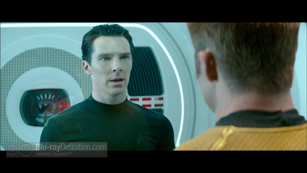 Star-Trek-Into-Darkness-3D-BD_14