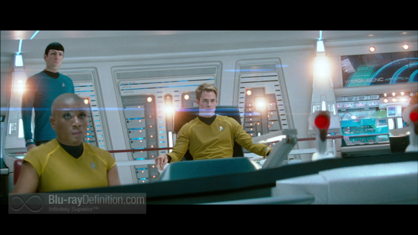Star-Trek-Into-Darkness-3D-BD_17
