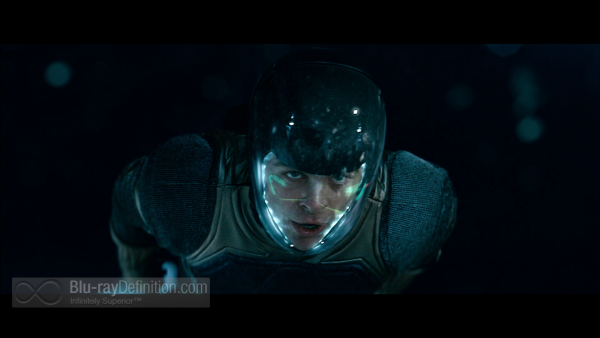 Star-Trek-Into-Darkness-3D-BD_19