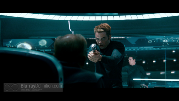 Star-Trek-Into-Darkness-3D-BD_20