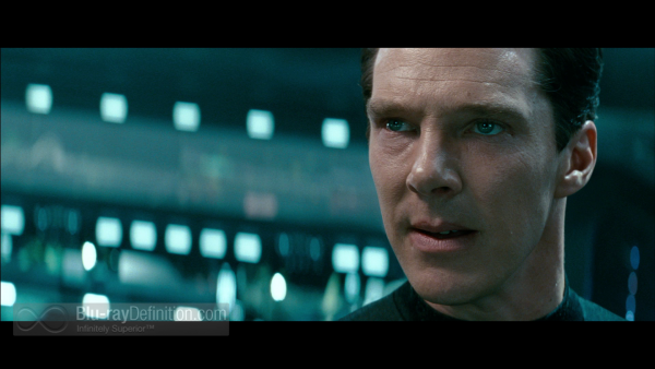 Star-Trek-Into-Darkness-3D-BD_21