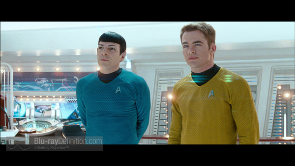 Star-Trek-Into-Darkness-3D-BD_23