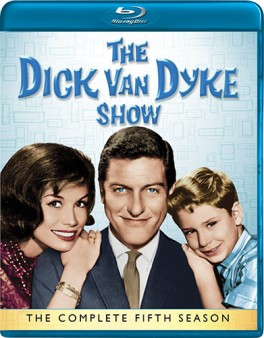 dick-van-dyke-show-S5-blu-ray-cover