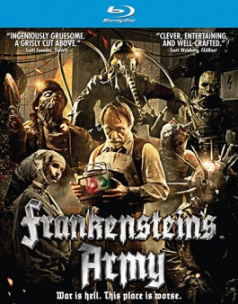 frankensteins-army-blu-ray-cover
