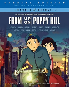 from-up-on-poppy-hill-blu-ray-cover