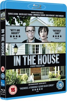 in-the-house-uk-blu-ray-cover
