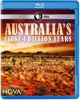 nova-australias-first-4-billion-years-blu-ray-cover