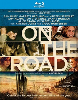 on-the-road-blu-ray-cover