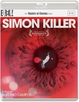 simon-killer-MOC-blu-ray-cover